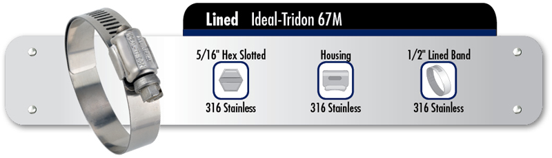 67M-mod